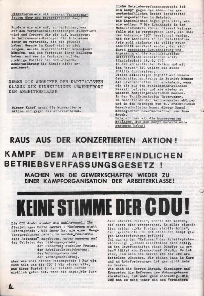 Bremen_AGW_Der_Brenner_1971_Nr_4_360