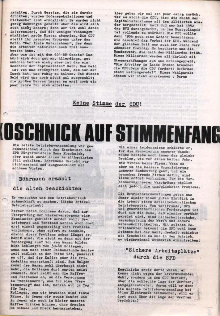Bremen_AGW_Der_Brenner_1971_Nr_4_361