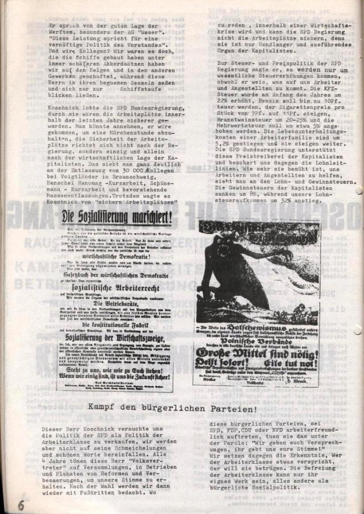 Bremen_AGW_Der_Brenner_1971_Nr_4_362