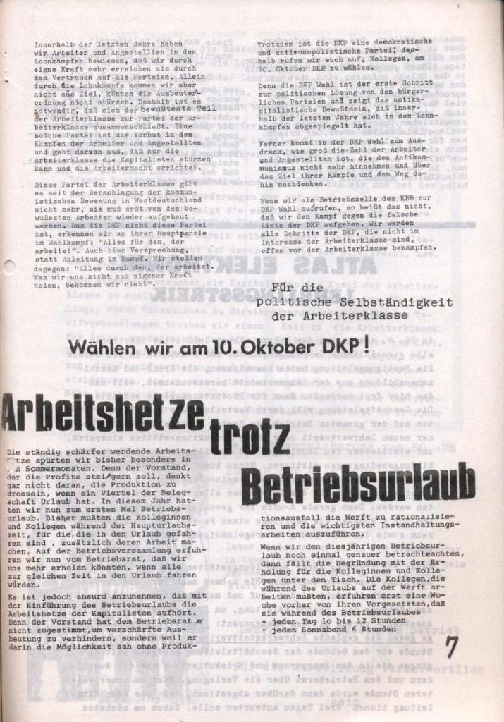 Bremen_AGW_Der_Brenner_1971_Nr_4_363