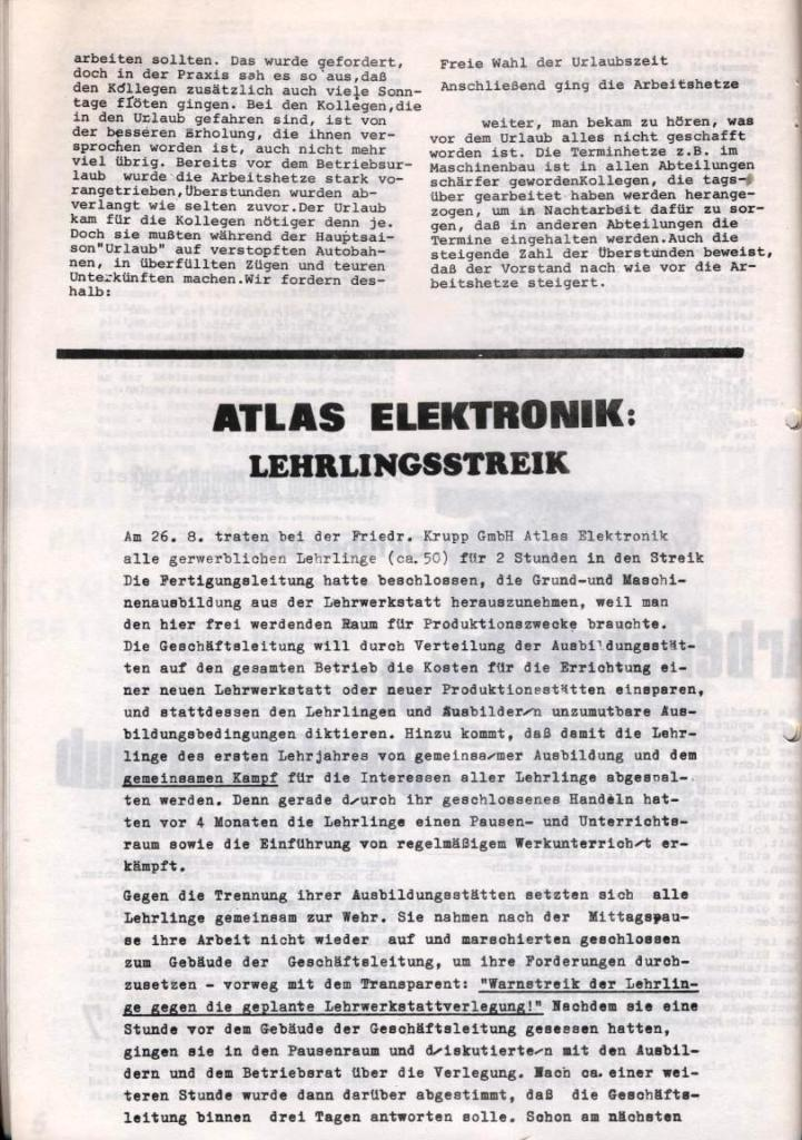 Bremen_AGW_Der_Brenner_1971_Nr_4_364