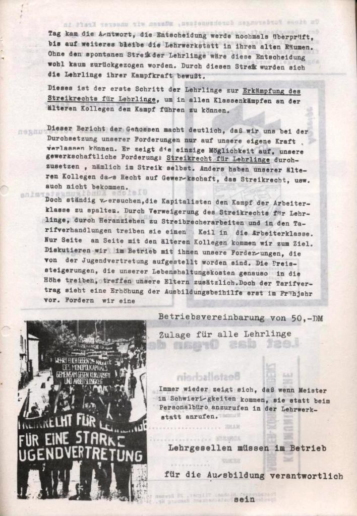 Bremen_AGW_Der_Brenner_1971_Nr_4_365