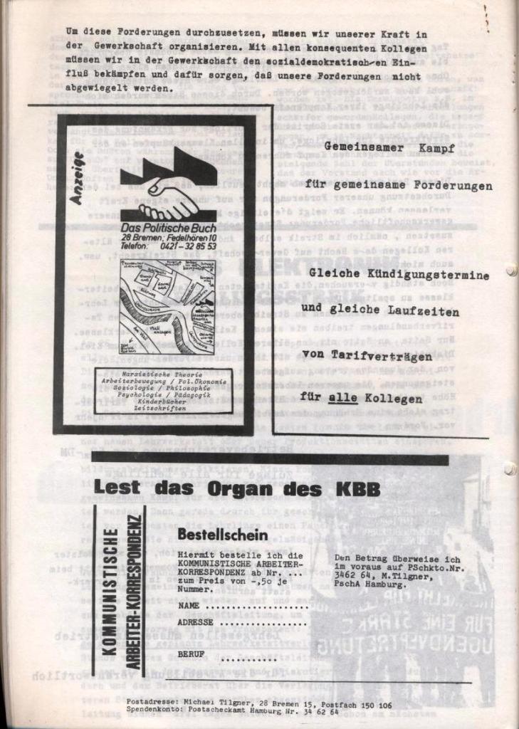 Bremen_AGW_Der_Brenner_1971_Nr_4_366