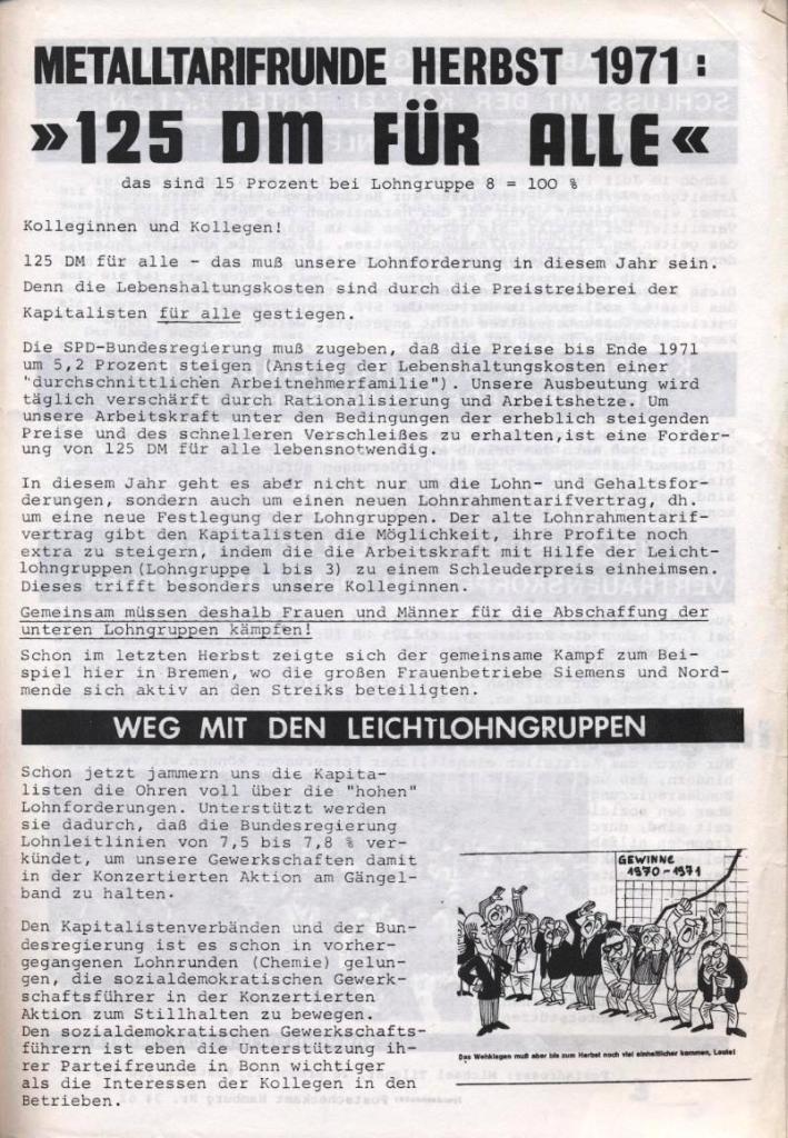 Bremen_AGW_FB_des_KBB_zur_Metalltarifrunde_1971_346