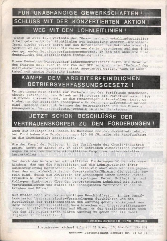 Bremen_AGW_FB_des_KBB_zur_Metalltarifrunde_1971_347