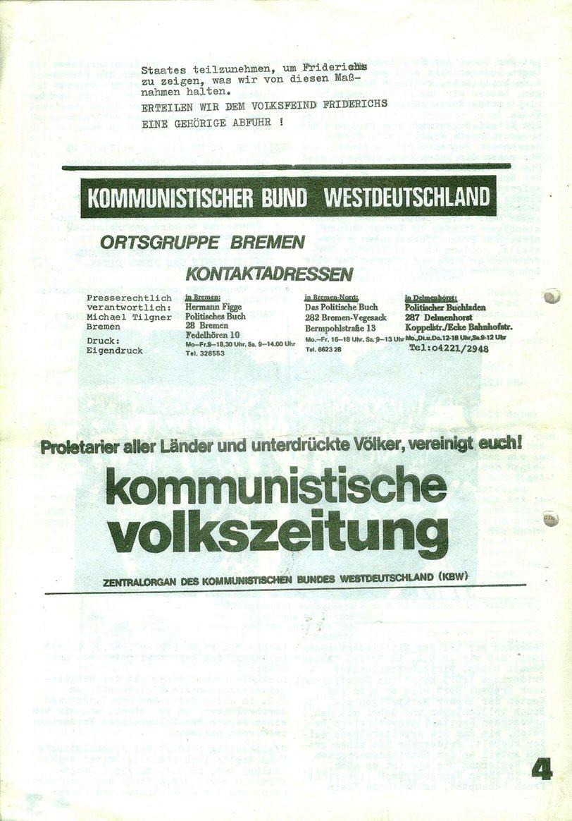 Bremen_BWM021