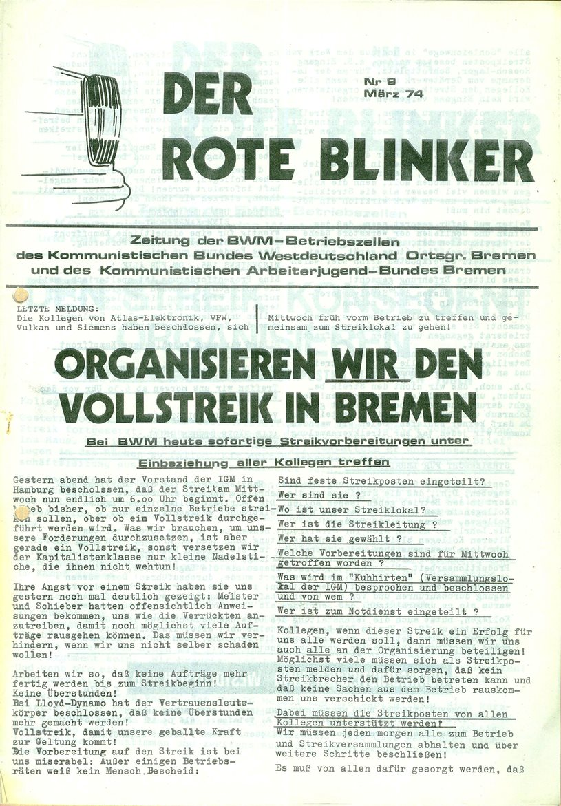 Bremen_BWM040