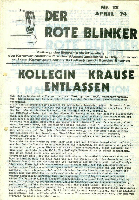 Bremen_BWM052