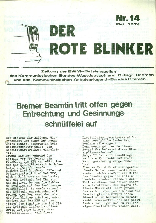 Bremen_BWM063