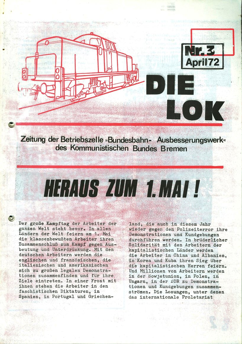 Bremen_Bundesbahn022