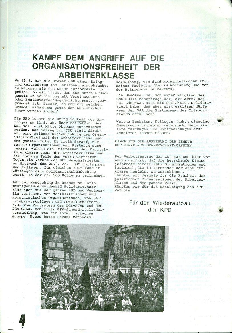 Bremen_Bundesbahn041