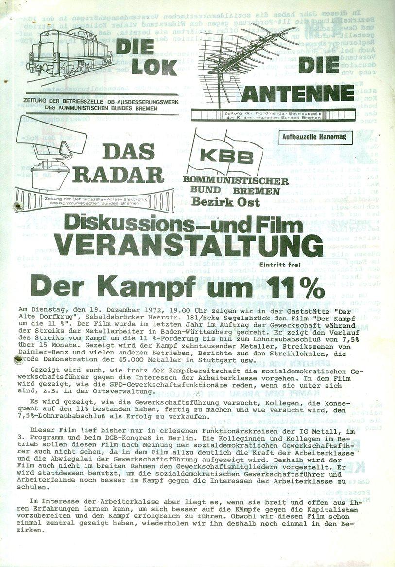 Bremen_Bundesbahn064