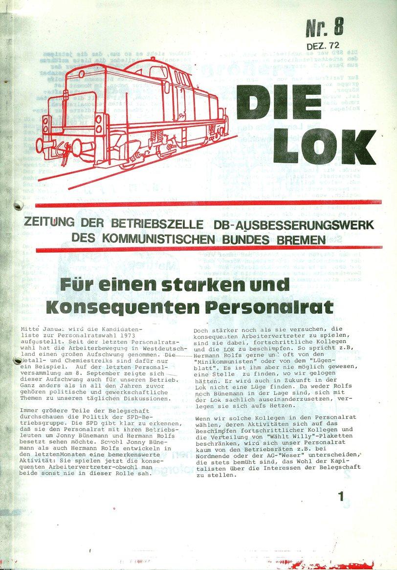Bremen_Bundesbahn066