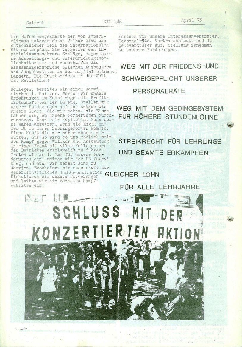 Bremen_Bundesbahn081