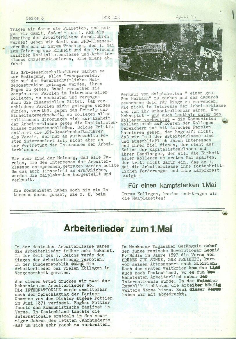 Bremen_Bundesbahn083