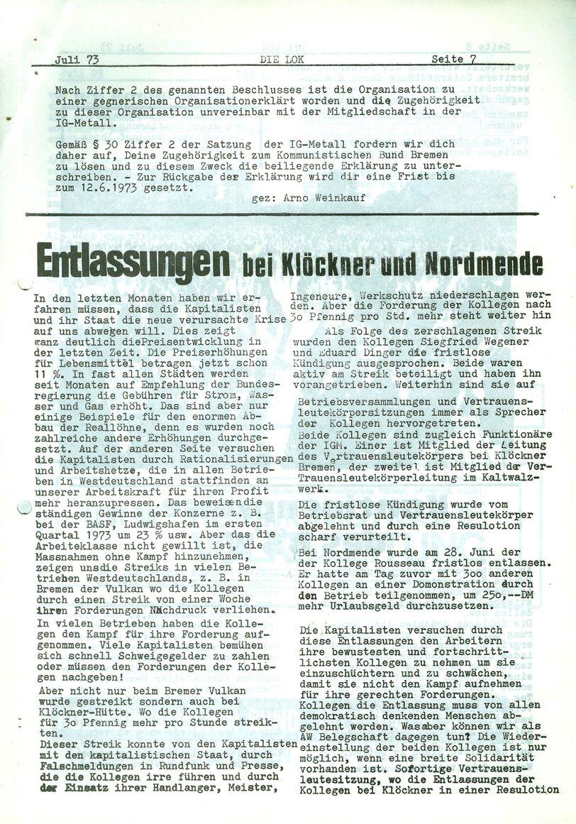 Bremen_Bundesbahn104
