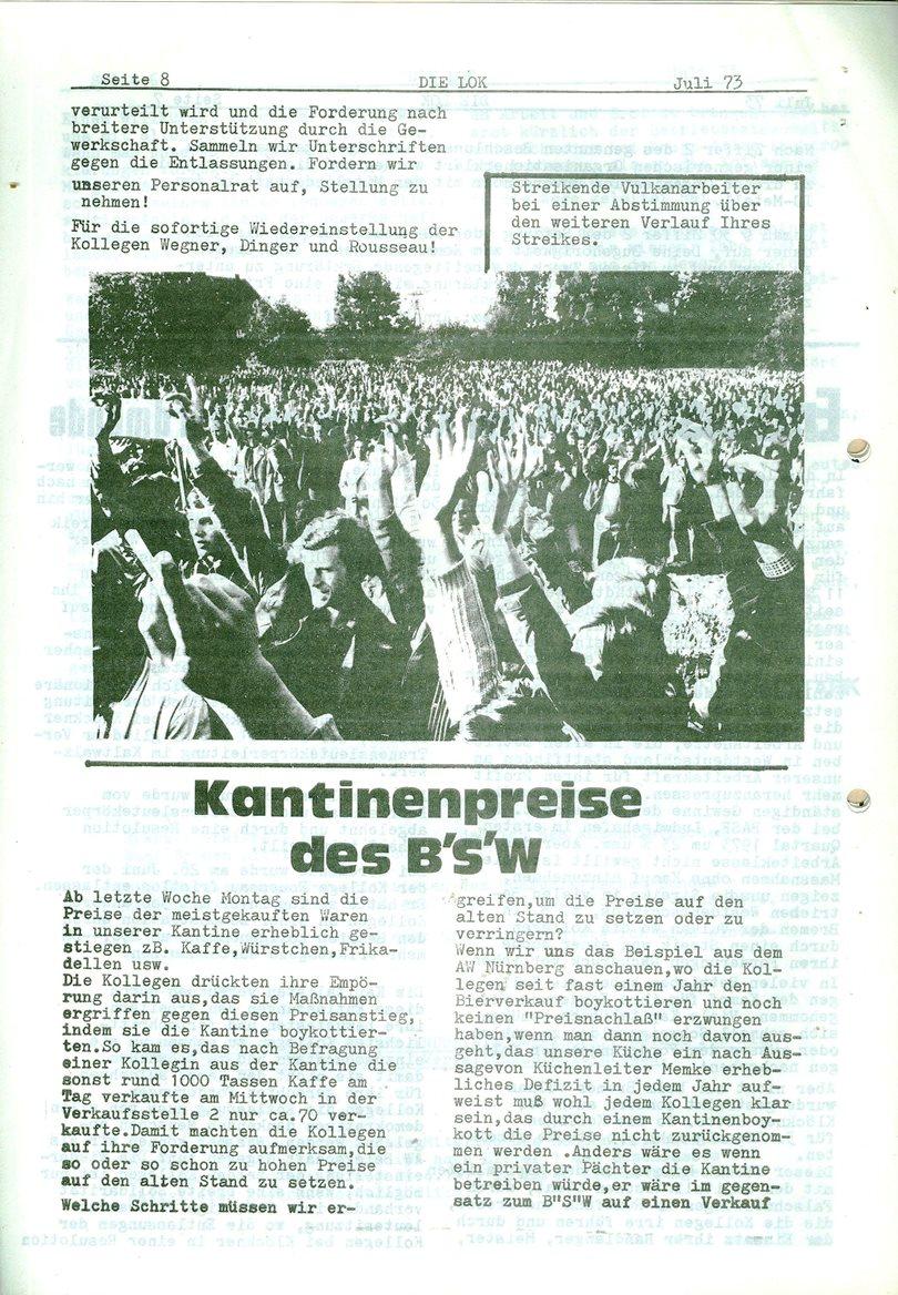 Bremen_Bundesbahn105