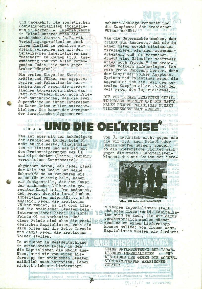 Bremen_Bundesbahn113
