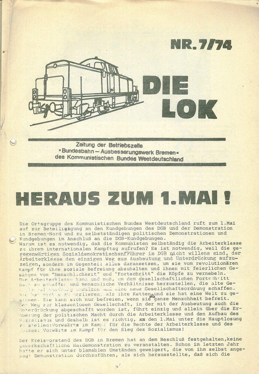 Bremen_Bundesbahn171
