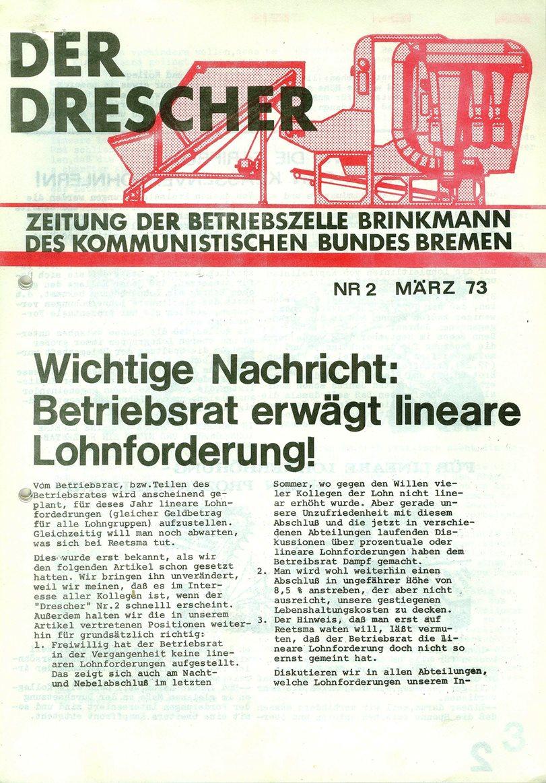 Bremen_Brinkmann015