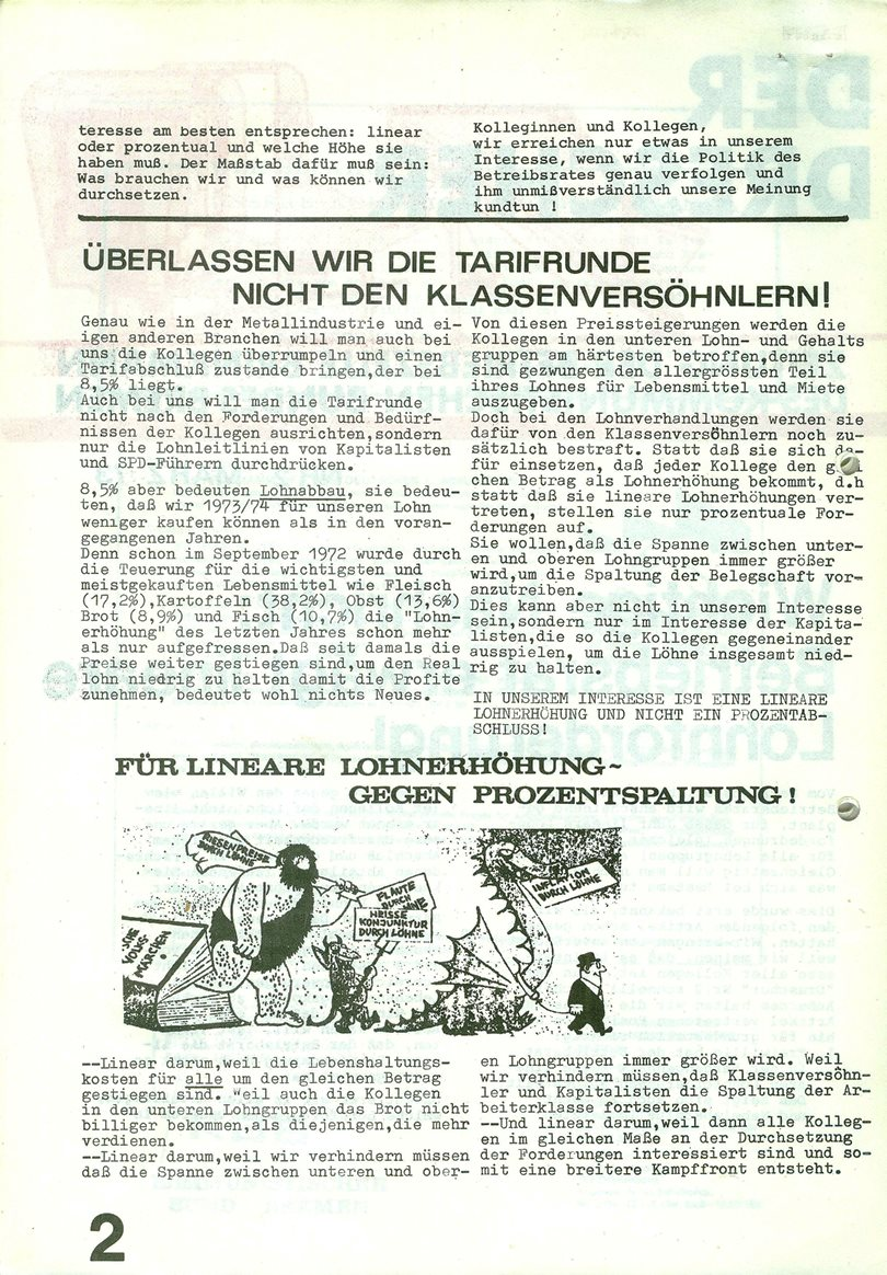 Bremen_Brinkmann016