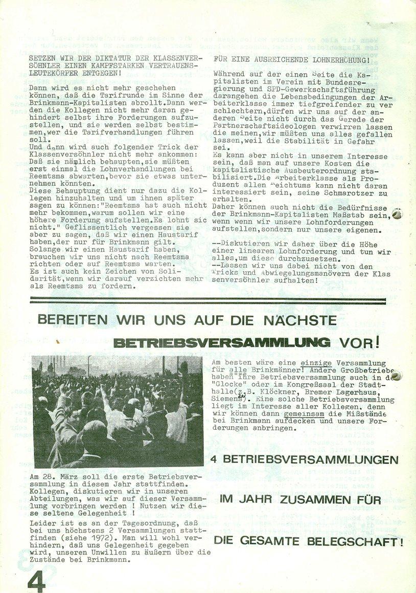 Bremen_Brinkmann018