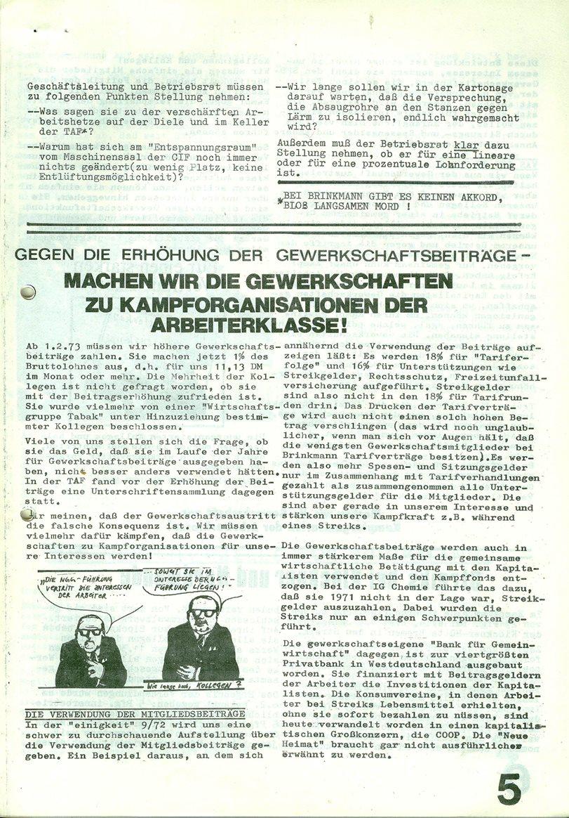 Bremen_Brinkmann019