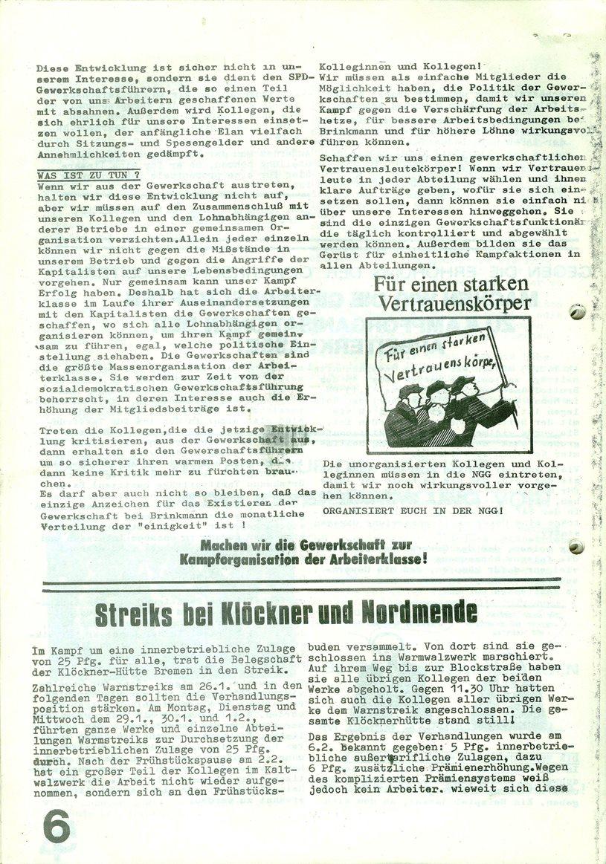 Bremen_Brinkmann020