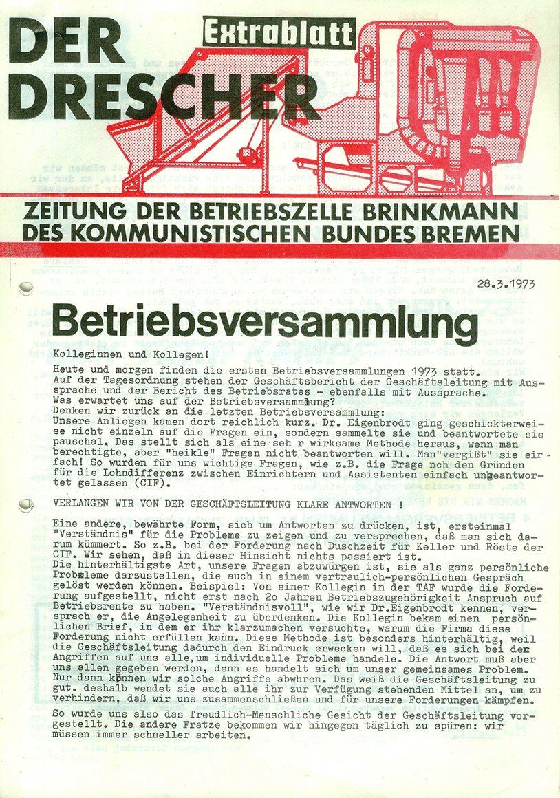 Bremen_Brinkmann023