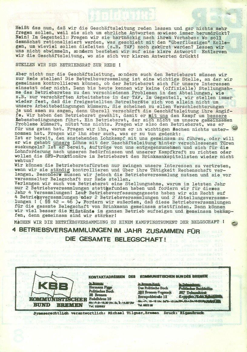 Bremen_Brinkmann024