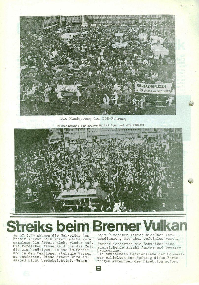 Bremen_Brinkmann044