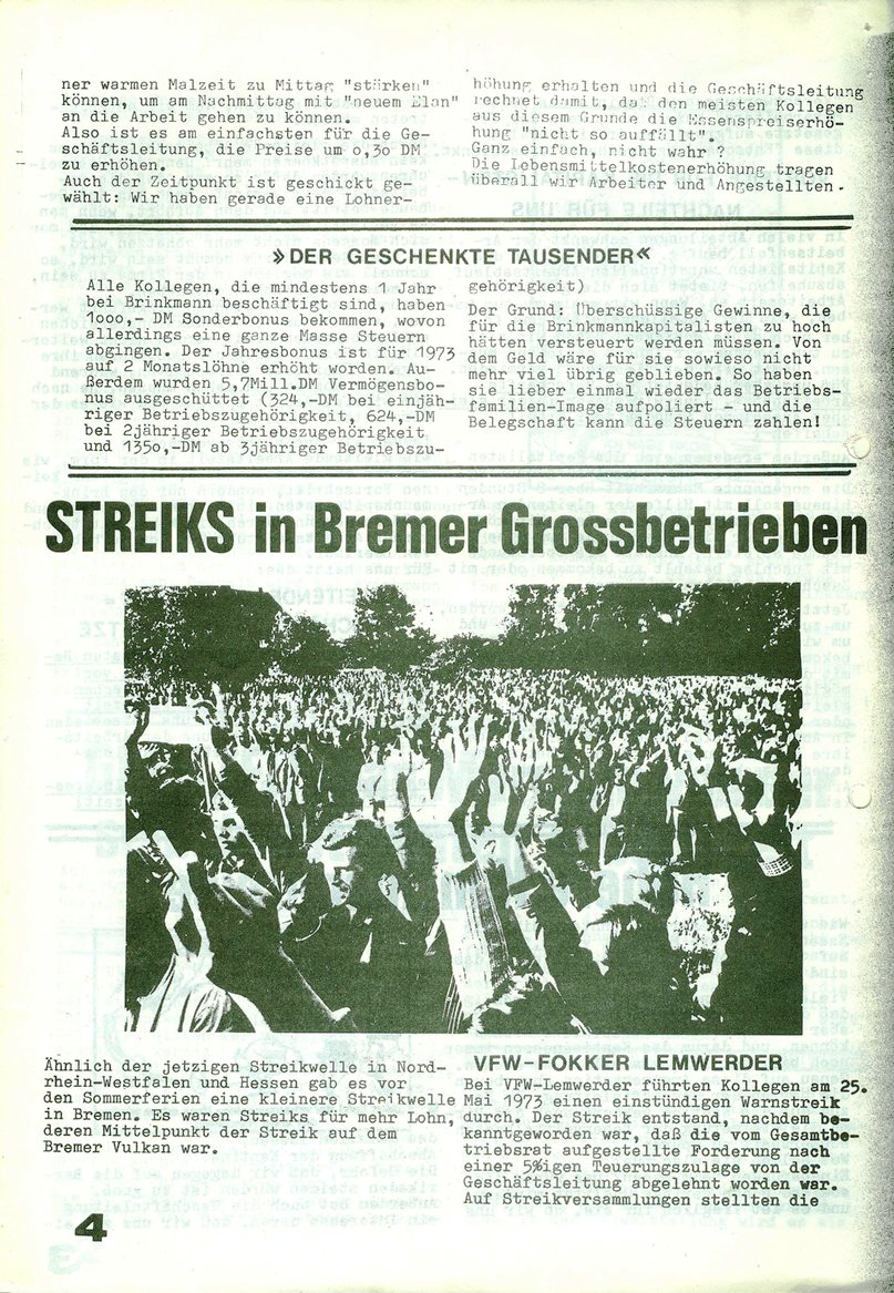 Bremen_Brinkmann050