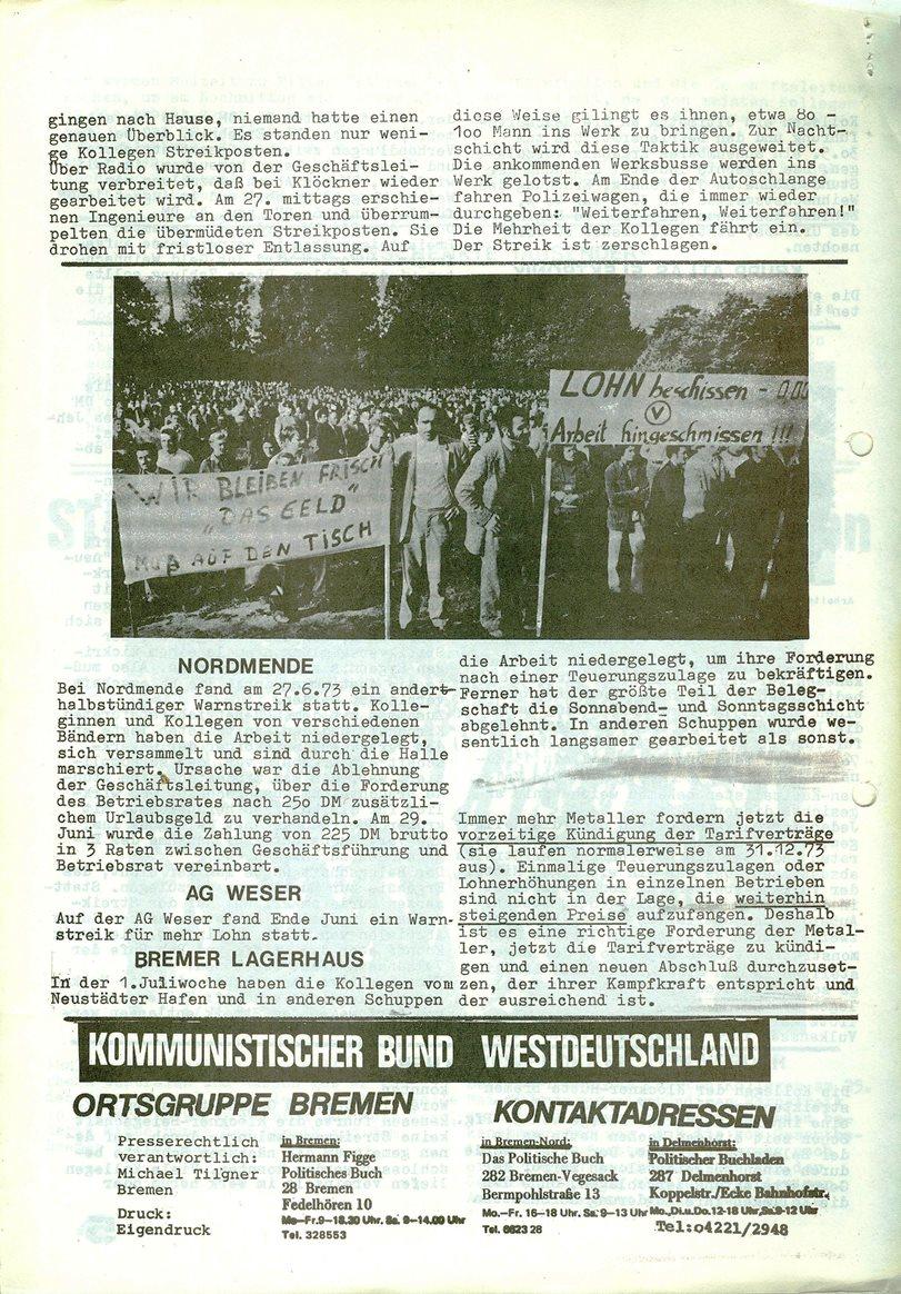 Bremen_Brinkmann052