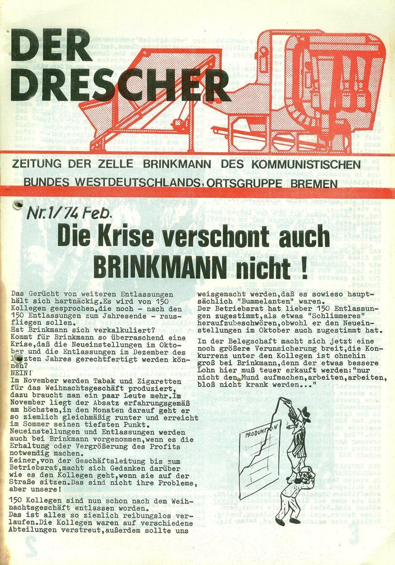 Bremen_Brinkmann053