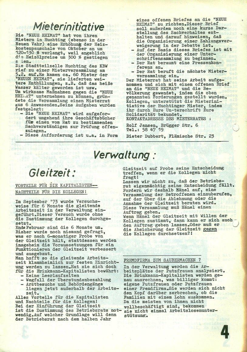 Bremen_Brinkmann056