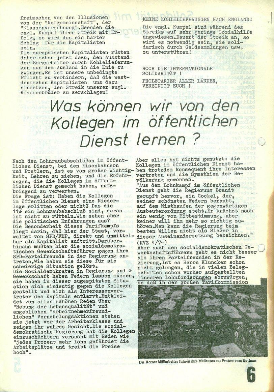 Bremen_Brinkmann058