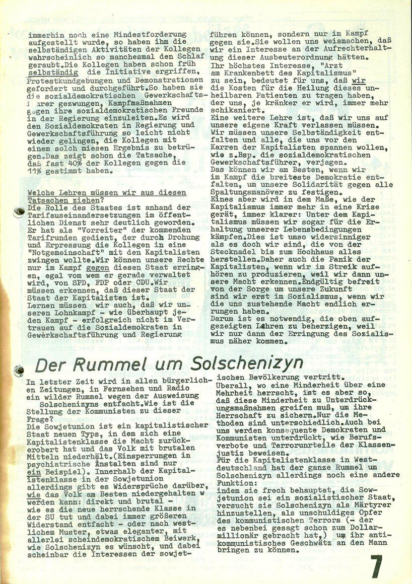 Bremen_Brinkmann059