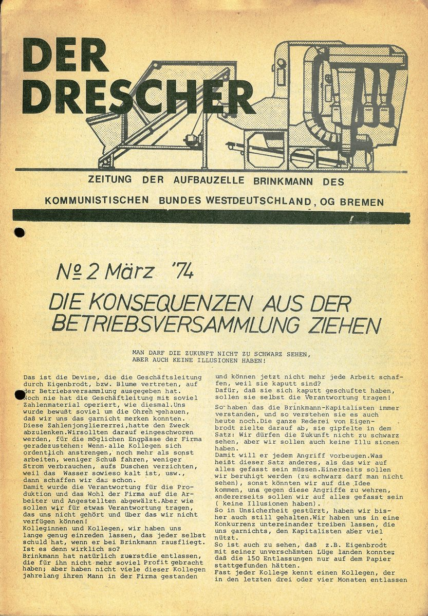 Bremen_Brinkmann082