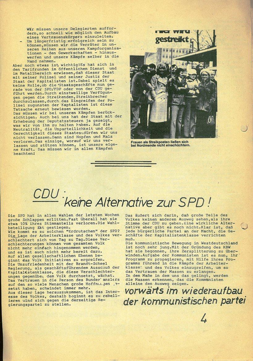 Bremen_Brinkmann085