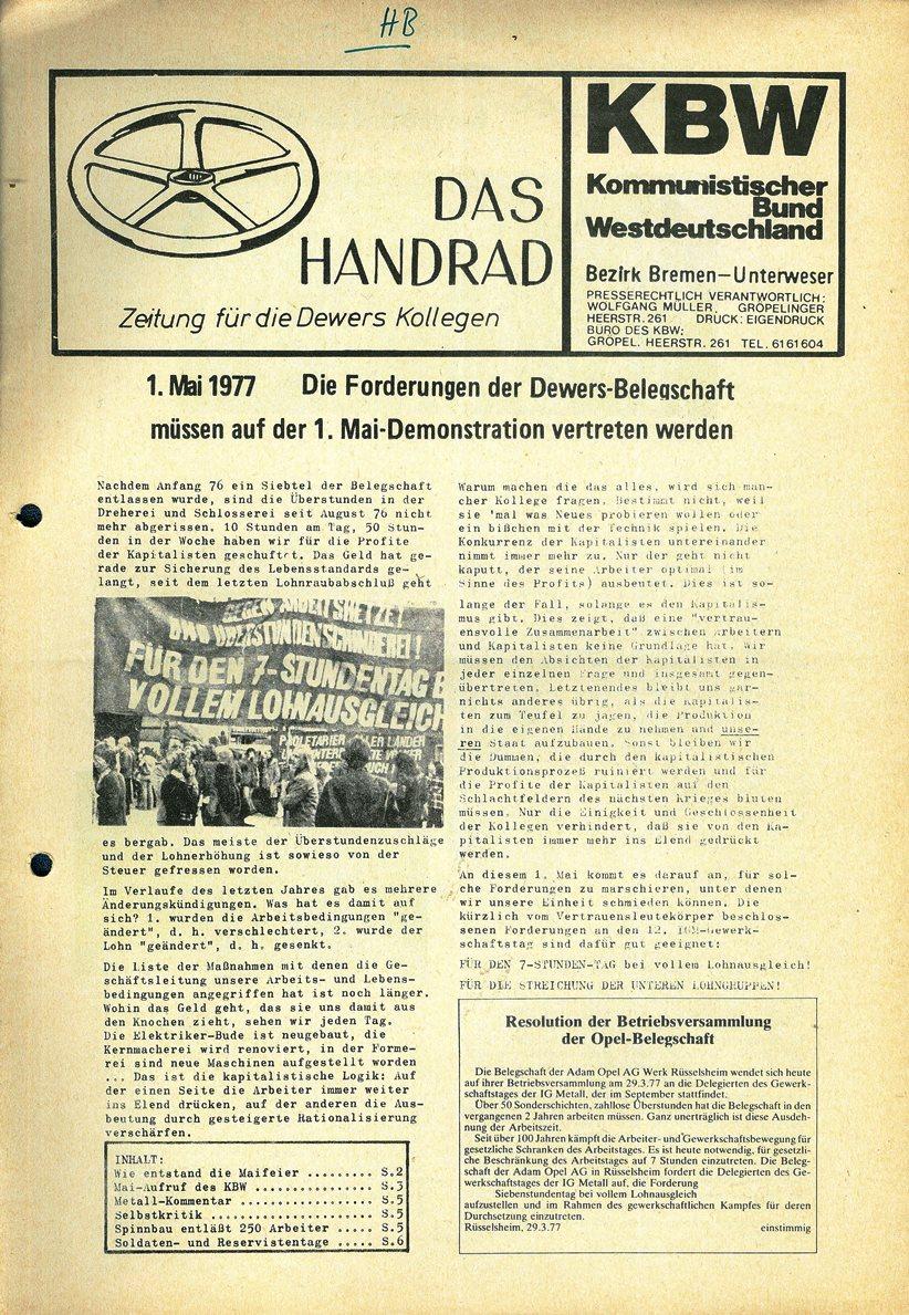 Bremen_Dewers001