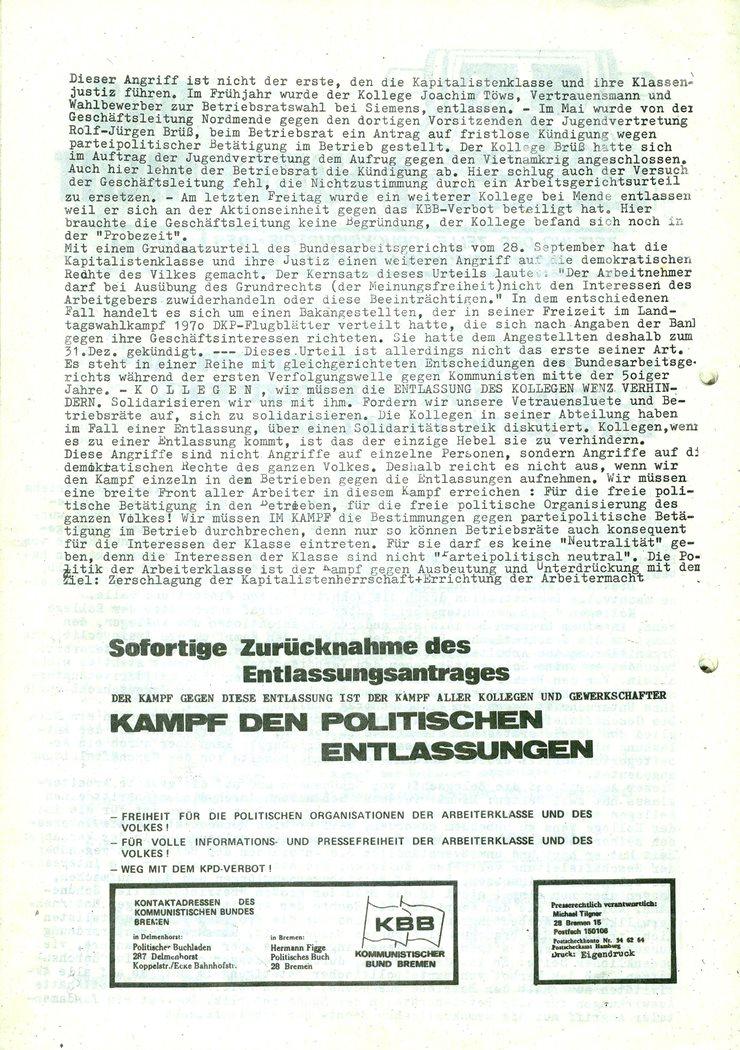 Bremen_KBW_Druckindustrie004