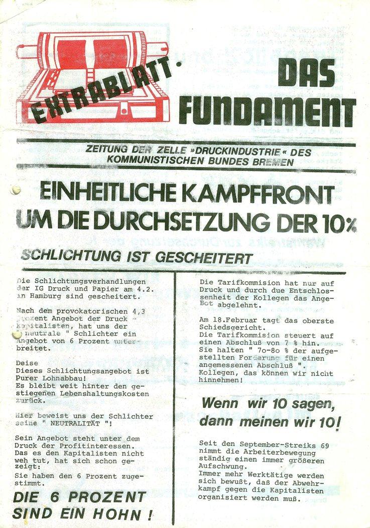 Bremen_KBW_Druckindustrie010