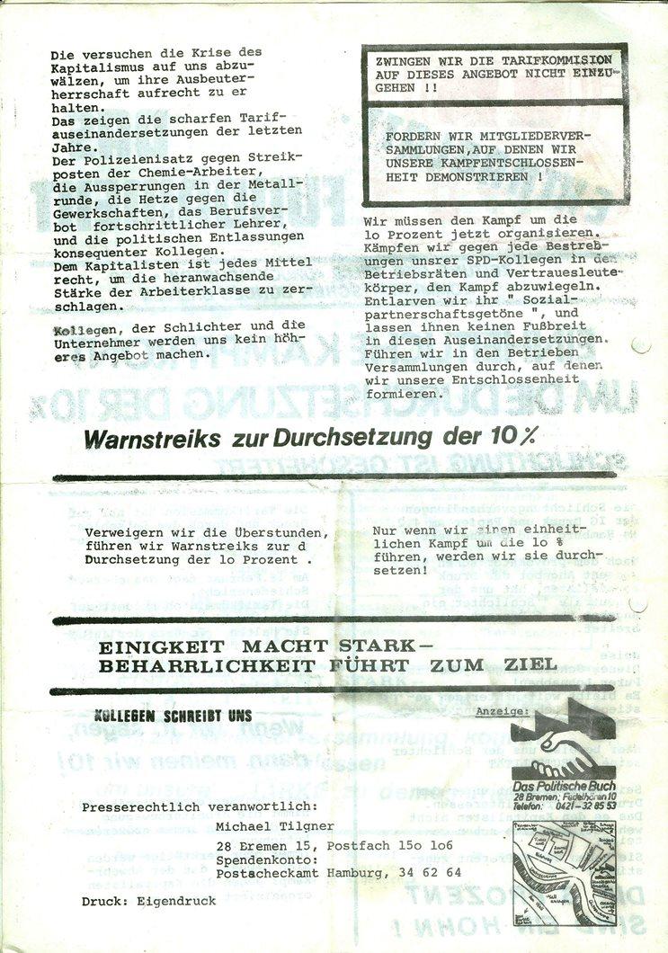 Bremen_KBW_Druckindustrie011