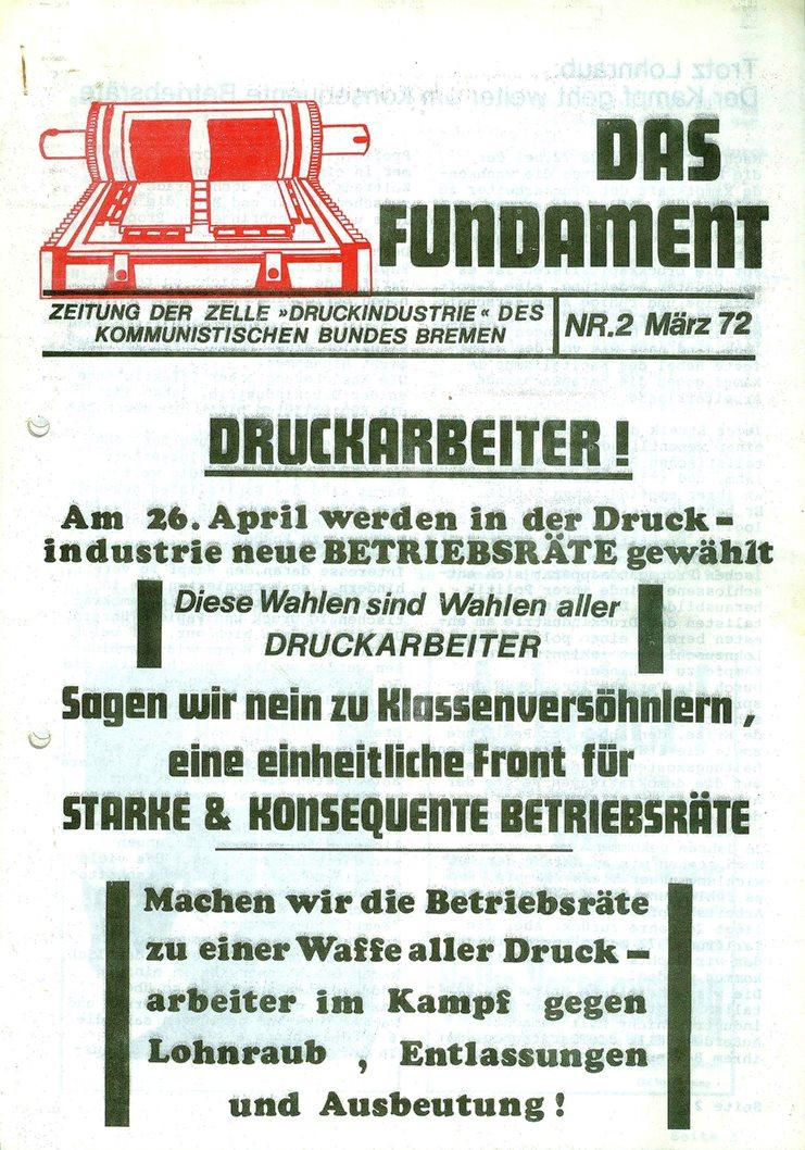 Bremen_KBW_Druckindustrie027