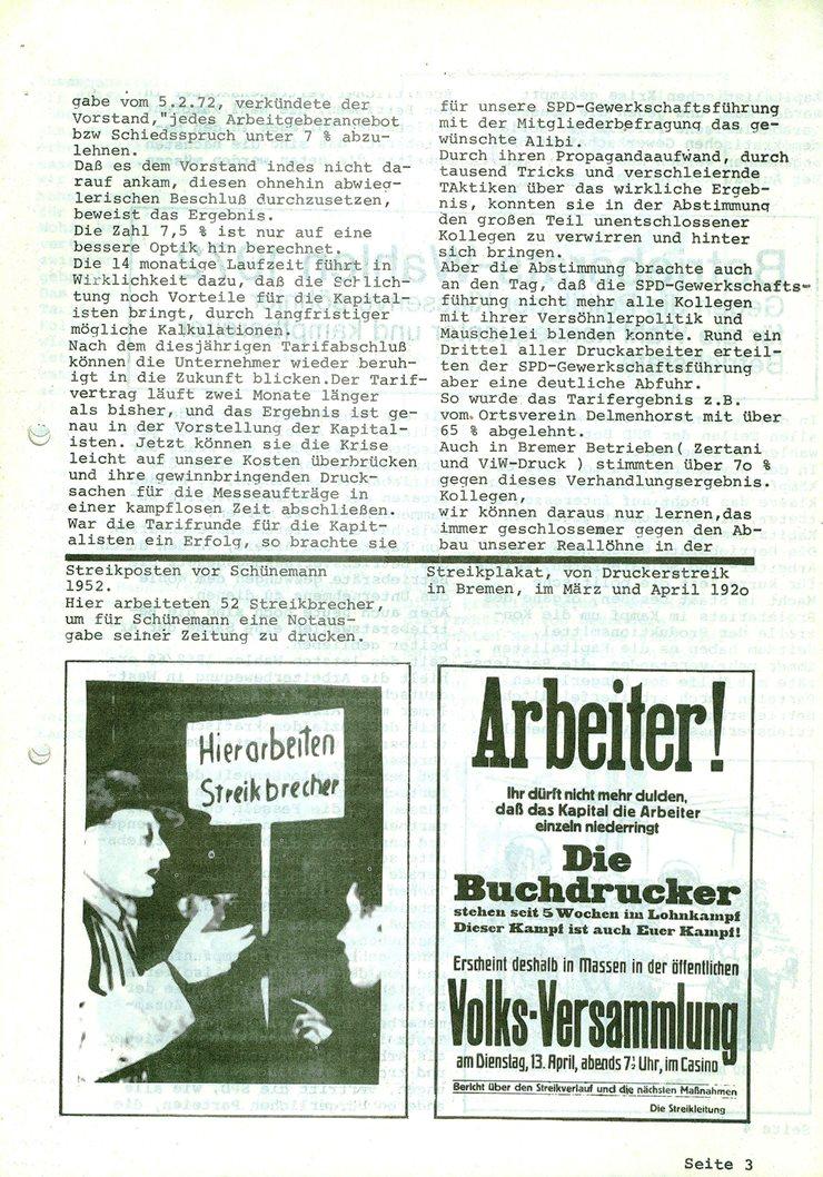 Bremen_KBW_Druckindustrie029