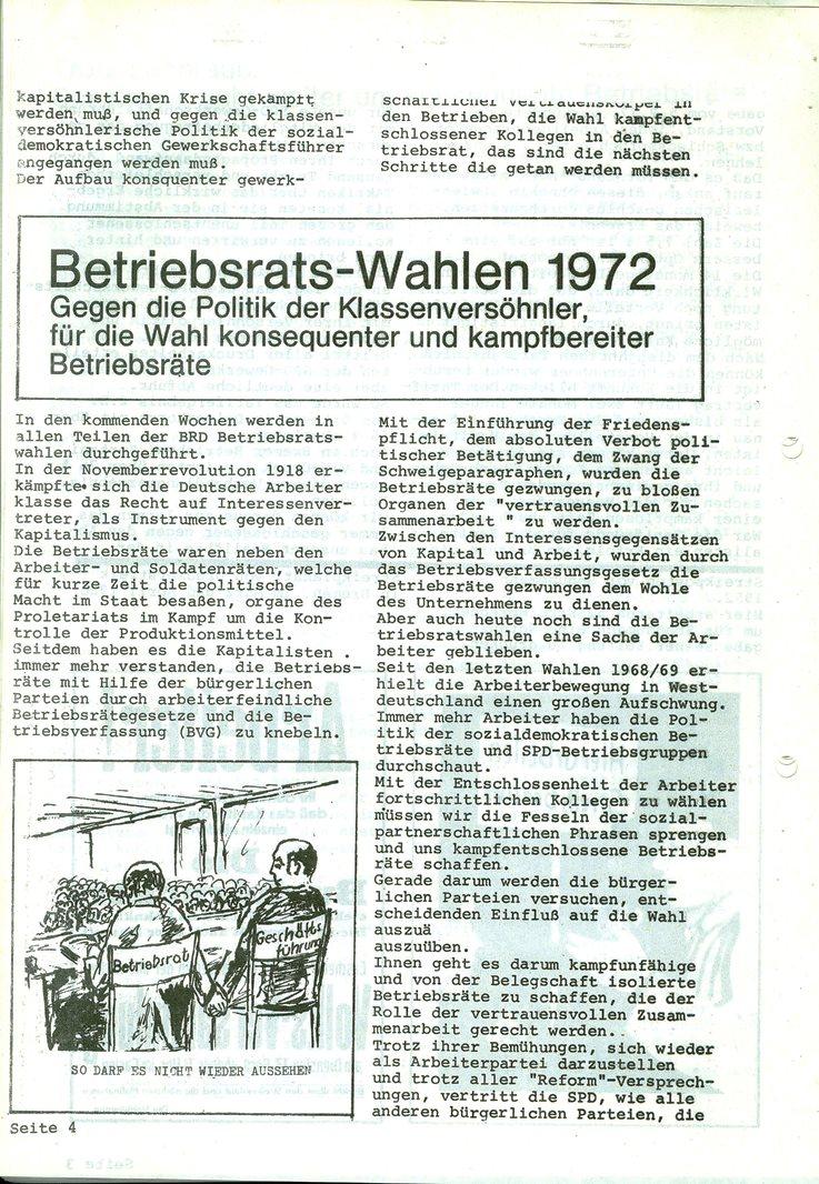 Bremen_KBW_Druckindustrie030