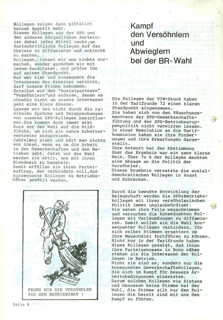 Bremen_KBW_Druckindustrie032