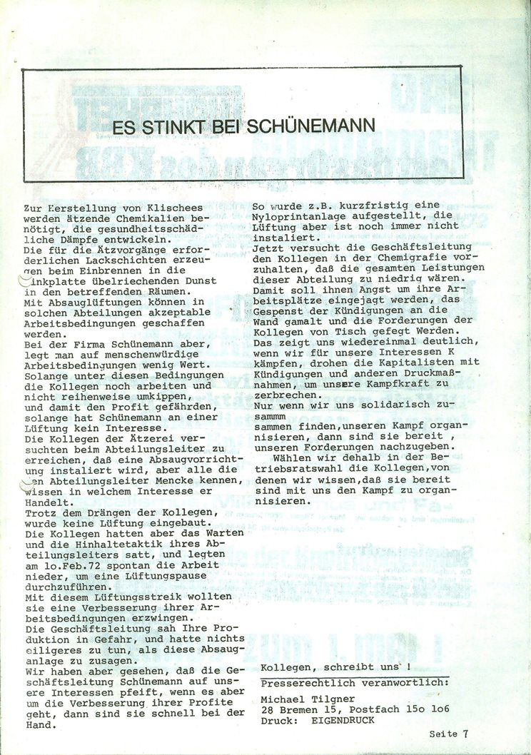 Bremen_KBW_Druckindustrie033