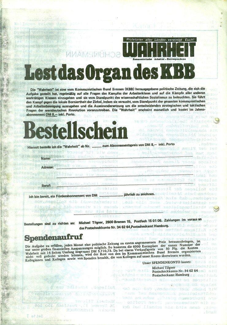 Bremen_KBW_Druckindustrie034
