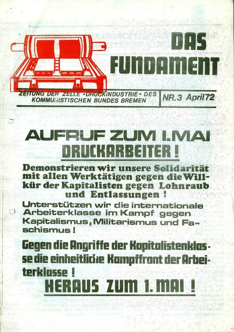 Bremen_KBW_Druckindustrie035
